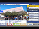 世界初のソーシャル視聴サービス「JoiNTV」、日本テレビが実証実験