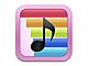 パーティーやドライブに便利なiPhone音楽共有アプリ、カヤック「MusicParty」