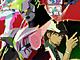 バンダイチャンネル、「月額1000円見放題」対象作品に「TIGER & BUNNY」「あの夏で待ってる」など計5作品を追加