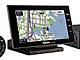 パナソニック、スマホのアプリと連携するオンダッシュナビ「CN-Z500D」