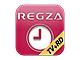 ランキングから録画予約、東芝がAndroid版「RZスケジューラ」を提供