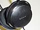 ソニー、オープンエアー型ヘッドフォン「MAシリーズ」5機種を発表