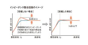 ts_ma900_09.jpg