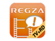 ���ŁA�uRZ�^�O���[ for Windows/Mac�v���o�[�W�����A�b�v