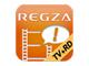 東芝、「RZタグラー for Windows/Mac」をバージョンアップ
