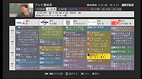ts_zenroku030.jpg