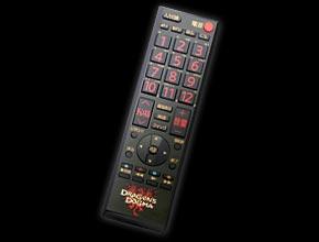 ts_remote.jpg