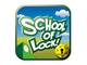 "FM東京、""ラジオの中の学校""『SCHOOL OF LOCK!』の掲示板アプリをリリース"