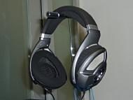 ts_earphone025.jpg