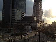 ts_skytown02.jpg