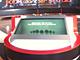 映像体験山盛りの「J:COM Wonder Studio」、東京ソラマチにオープン