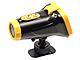 サンコー、フルHD撮影にも対応した「20M防水FULLHDビデオカメラ」