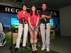 ts_golfregza01.jpg