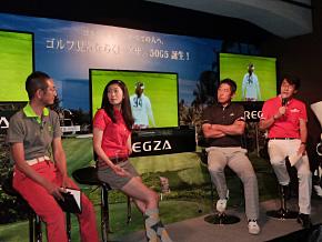 ts_golfregza02.jpg