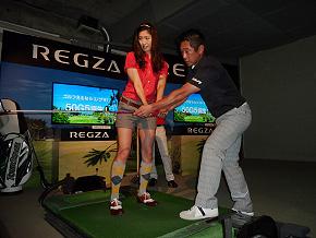 ts_golfregza09.jpg