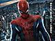 ソニービルで映画「アメイジング・スパイダーマン」公開記念イベント
