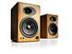 DMR、米AudioengineのアクティブスピーカーとUSB DACを販売