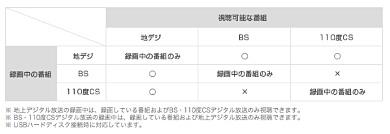 ts_dynamicregza04.jpg