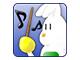 """傾けると「次再生」、""""ながら聴き""""に便利な音楽プレーヤーアプリ「奏楽堂」"""
