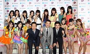 ts_idol01.jpg