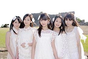 ts_idol02.jpg