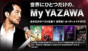ts_myyazawa01.jpg