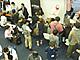 「秋のヘッドフォン祭2012」、ついに土日の2日間開催へ