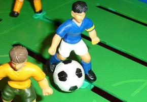 ts_football02.jpg
