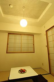 ts_washitsu_kkoutou.jpg