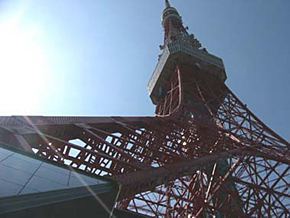 ts_tower01.jpg
