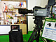 スーパーハイビジョンがテレビの国際規格に——NHK発表