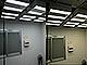 過度な節電照明は人のパフォーマンスを低下させる、パナソニックが九州大学と実験
