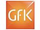 AV機器は軒並み縮小、GfKの2012年上半期販売動向調査