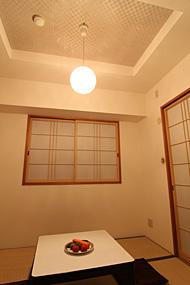 ts_washitsu_hakunetsu.jpg