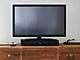 ボーズ、手軽に薄型テレビの音を強化できるサウンドシステム「Solo TV sound system」
