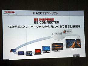 ts_ifatoshiba001.jpg