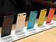 写真と動画で見る新しい「iPod touch」と「iPod nano」