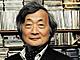 日本オーディオ協会、ハードとソフトで音楽の歴史をたどる第2回「音のサロン」開催