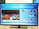東芝、テレビ向けクラウドサービス「TimeOn」をスタート