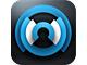 聴力テスト機能を搭載、耳に楽な音で聴ける音楽プレーヤーアプリ「SoundBest Music Player」