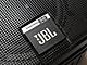 定番スピーカーはどう変わった? JBL「CONTROL ONE」を聴く