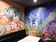 カラオケ「JOYSOUND」に公式「マクロスルーム」オープン