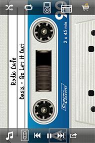 ts_tape02.jpg