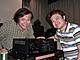 AVアンプでハイレゾ再生、ソニー「TA-DA5800ES」のすごいコダワリを聞く