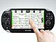 PS Vitaがポータブルテレビに——SCEJが「torne PS Vita」配信、2月末までは無料