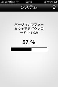 ts_zik_28.jpg