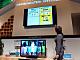録画やネットワーク視聴も視聴率に、ビデオリサーチの新たな取り組み
