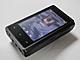 ヒビノ、iBasso Audio「HDP-R10」の新ファームウェア提供に遅れ