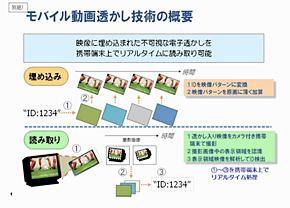 ts_sukashi01.jpg