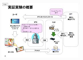 ts_sukashi02.jpg